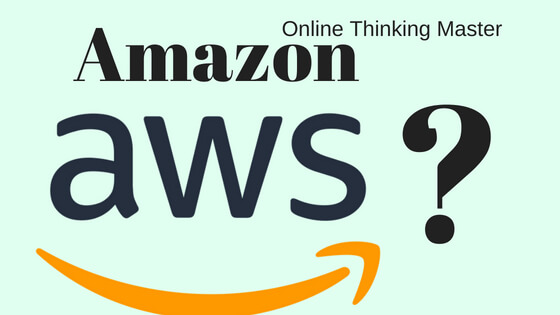 Amazon | What Is Amazon And Why People`s  Are Using It