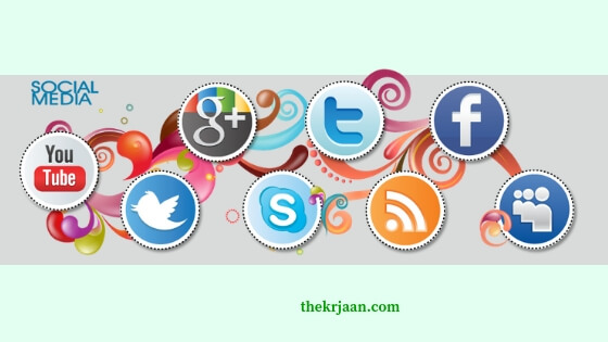 Integrating your Business into the World of Social Networking