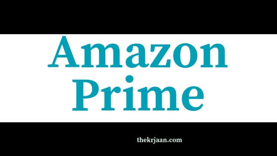 Amazon Prime |All About Amazon Prime Cost or Offers