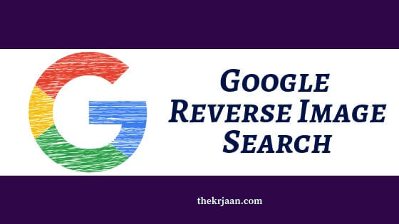 How Google Reverse Image Search Work For You